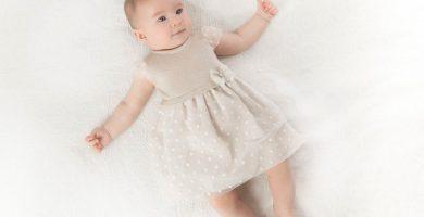 vestido-bebe