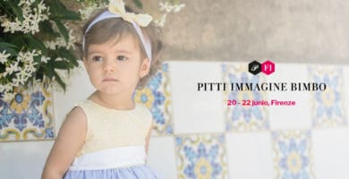 pitti imagine bimbo mac ilusion