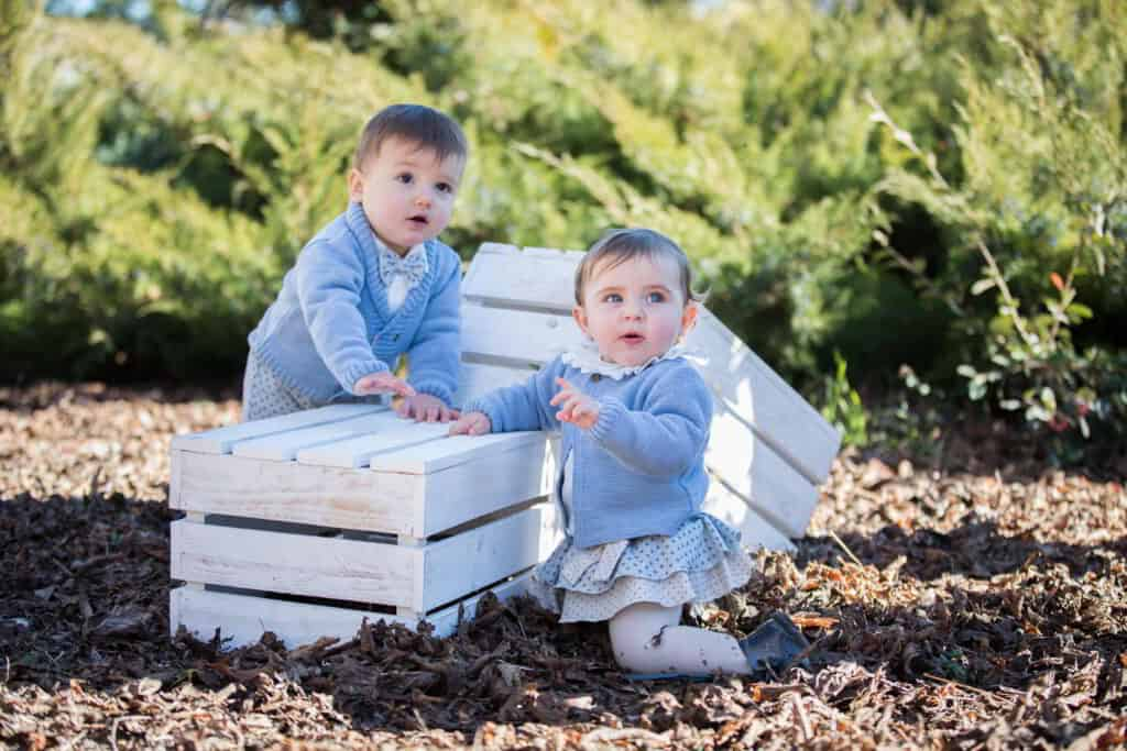 handcrafted baby clothes