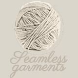seamless garments