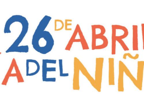 Mac Ilusión se suma a la Campaña del Día del Niño